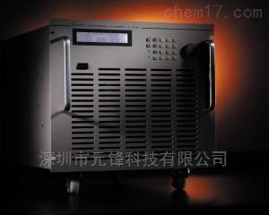 61700 系列 可编程交流电源供应器