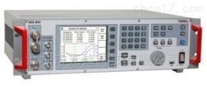 NSG 4070C NSG 4070C低频抗扰度测试系统