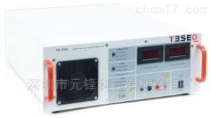 PA 5740 PA 5740功率放大器/电池模拟器