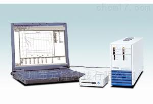 PFX2000 电池测试仪