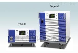 PAD72-30LA 可变直流稳压电源