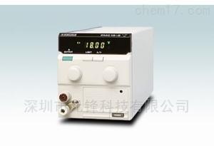 PMC 系列 小型电源