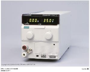PMC250-0.25A 小型电源
