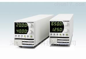 PAV60-7 小型可变开关电源