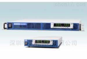 PWX 系列 薄型宽量程可变开关型直流电源