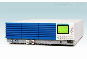 PBZ20-20 智能型雙極性電源