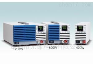 PWR-01 系列 袖珍型宽量程直流电源