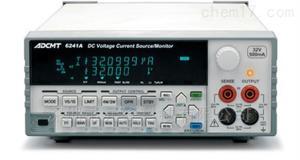 6247C / 6247G 6247C / 6247G直流电压/电流源/监视器