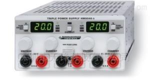 HM8040 HM8040 电源模块