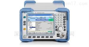 R&S®SFE SFE 廣播電視測試儀