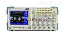 TPS2012B/TPS2014B Tektronix TPS2000B 系列隔离通道数字存储示波器