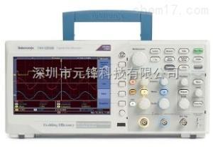 TBS1052B/TBS1072B Tektronix TBS1000B 系列 数字示波器