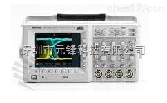 TDS3012C/TDS3014C Tektronix TDS3000C 系列示波器