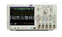 DPO5034B/DPO5054B Tektronix MSO5000B/DPO5000B 混合信号示波器系列
