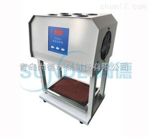 SN-101A-10 标准COD消解器|COD标准消解器|COD自动消解回流仪