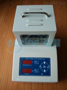 CX-1型COD快速消解器/COD快速消解仪/COD消解器/COD消解仪/20孔