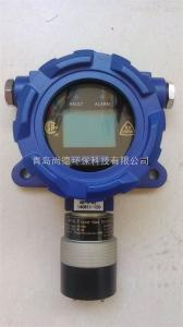 SN-G系列 固定式防爆气体检测仪