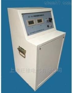 BX-ⅡA石墨电极毫伏值测量仪