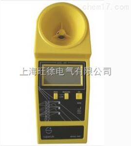AR-600E声波高度测量仪