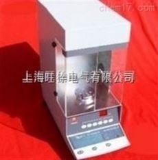 QBZY-2全自动表面张力仪技术参数