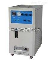 ZHCJ7200六氟化硫气体湿度密度传感器在线校验装置特价