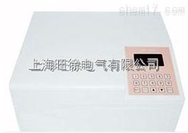EKG-200A冷原子吸收分光法测汞仪特价