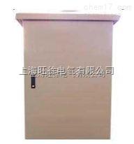 优质供应HKC-9570变压器色谱在线监测系统