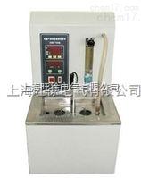 XH-111 石油产品实际胶质测定仪厂家