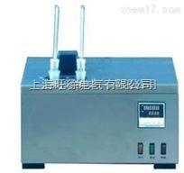 XL02-J32石油產品凝點測定儀