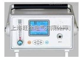 DPD-143露點儀 微水測量儀廠家