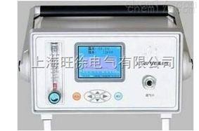 优质供应YGM2411便携式微水分析仪表