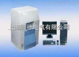 北京旺徐電氣特價 GF-8000B型自動工業分析儀