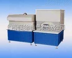 北京旺徐电气特价 GF-8000A自动工业分析仪