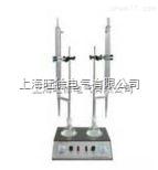 北京旺徐电气特价 BF-11A水分测定器