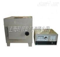北京旺徐电气特价 FDR-2101石油产品灰分测定仪