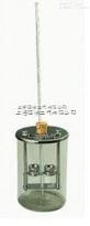 重慶旺徐電氣特價 PN000328石油瀝青軟化點試驗器,石油瀝青軟化點測定儀