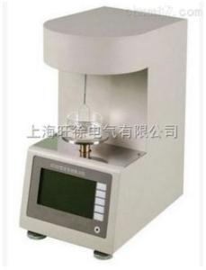 厂家直销JZHY-180表面张力测试仪 表面张力仪 手动张力仪 表界面张力测定仪