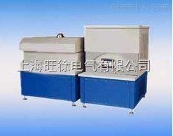 大量供应GF-8000A自动工业分析仪