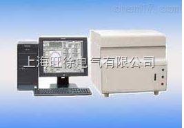 优质供应GF-8000全自动工业分析仪