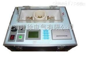 大量批發LCY80S絕緣油介電強度自動測試儀