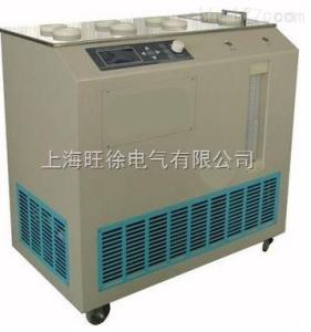 大量供应SYD-510F1型多功能低温试验器