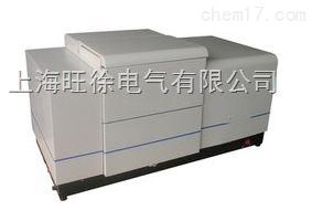 大量供應FDQ-0301激光粒度分析儀