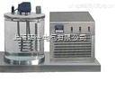 大量供应BSY-259发动机冷却液密度测定仪(密度计法)