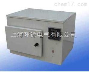 BD- PHF101型润滑油灰分测定仪