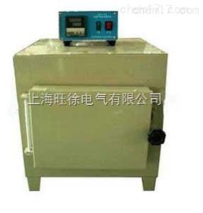 优质供应DSL-027石油产品灰分测定仪