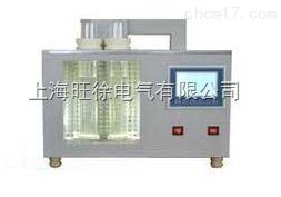 大量供应RJ1884A石油产品密度测定仪