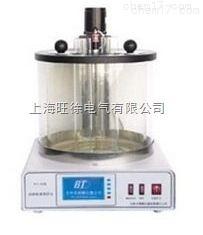 大量批发SLM-01型石油产品密度测定仪