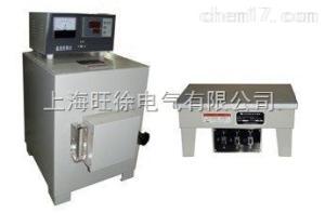 优质供应SYD-508型石油产品灰分测定仪