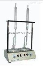 低價供應GTW-HJ-Y3302石油產品水分測定器