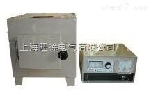 大量批发XH-134石油产品灰分测定仪
